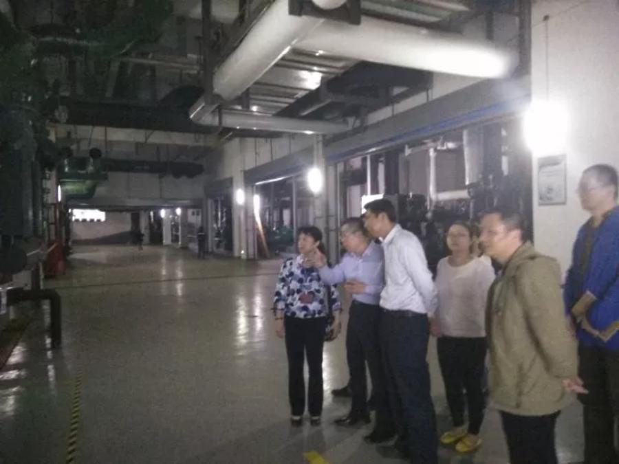王平一行参观光谷金融港DHC能源站.png