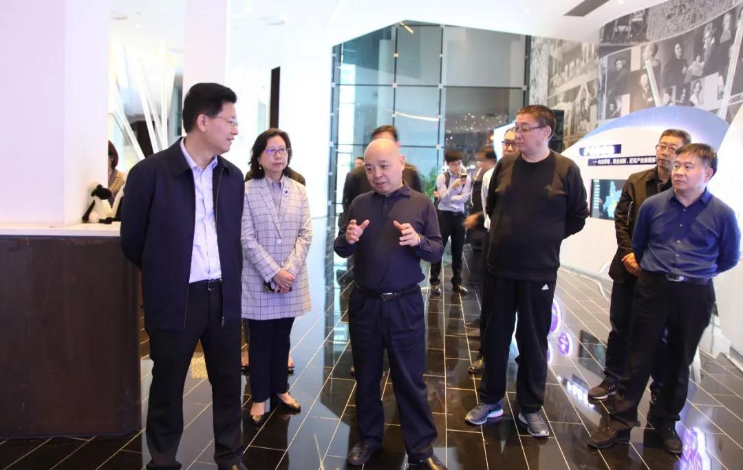 黄立平董事长讲解智能园区建设.jpg